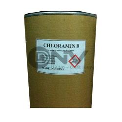 CHLORAMINE B