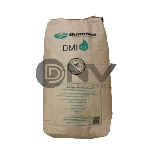 Vật Liệu DMI - 65